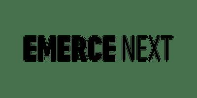 Emerce Next