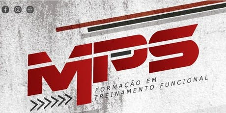MPS Business ingressos