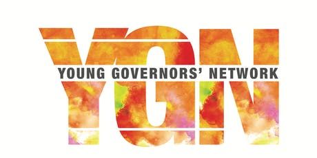 Young Governors Network - Sheffield tickets