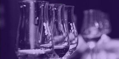 Gustare e riconoscere il Vino