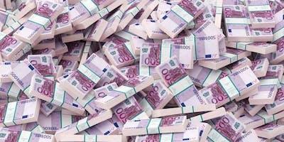 offre de prêt entre particuliers sérieux et rapide en 72h