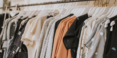 Sustainable Fashion: hoe kleed jij je in de toekomst?