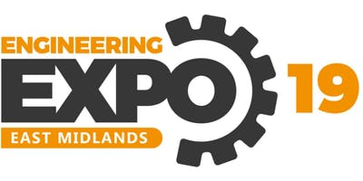 East Midlands Engineering Expo