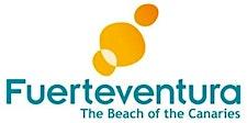 Fuerteventura Tourist Board logo