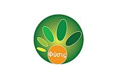 Associazione Physis logo