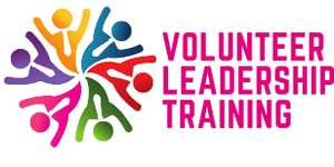 Volunteer Leadership Training - November 2019