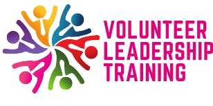 Volunteer Leadership Training - November 2019