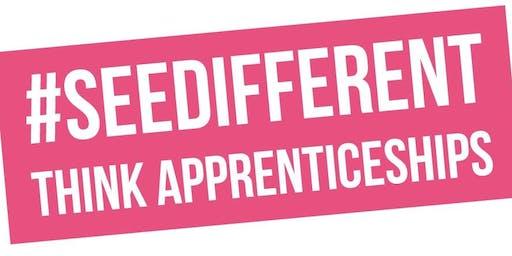 Apprenticeships – Enhancing Employer Engagement