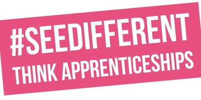 Apprenticeships – Enhancing Employer Engagement