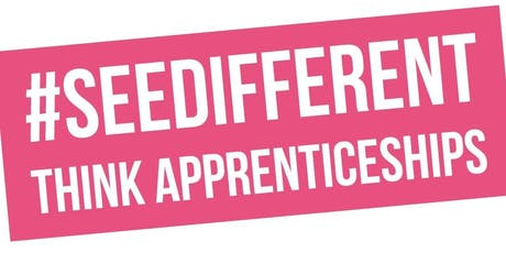 Apprenticeships – Enhancing Employer Engagement tickets
