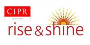Rise & Shine! Pitching to BBC Wales Digital News Team