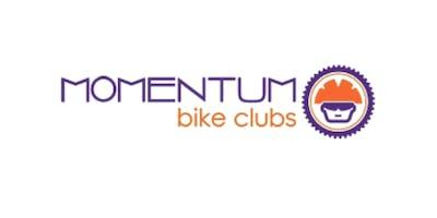 Momentum Bike Clubs: Resilience Dinner