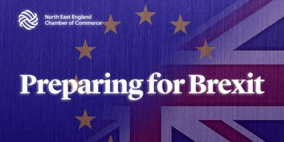 Brexit - No-Deal Trade with the EU: Practical Advice for Chamber Members