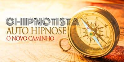 Auto Hipnose - Turma 00