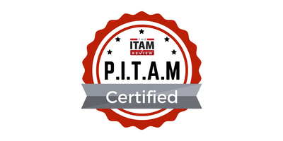 UK PITAM In-Person Training & Certification Course - Twickenham