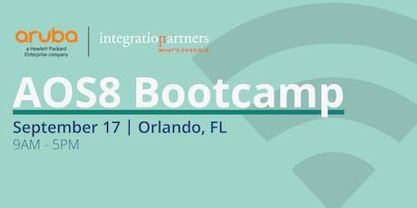 Network Programming & Automation - Orlando, FL - Dec 2, 2019 Tickets