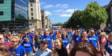 NatWest Brighton Pride Parade tickets