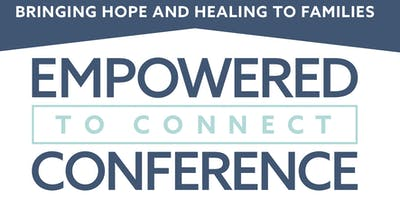 Empowered to Connect Conference Simulcast 2019 Halifax