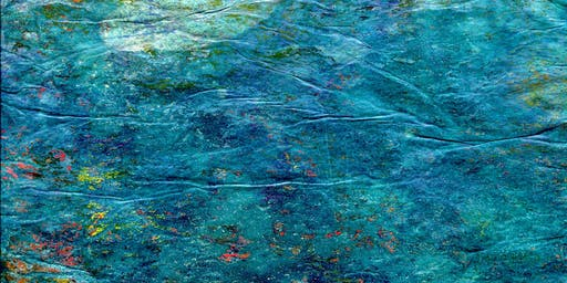 Catherine Tonning-Popowich-Gelli Prints: Mono Printing Without a Press