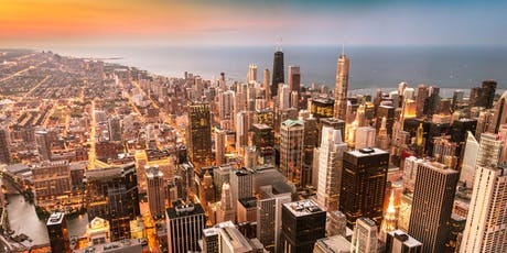 MIBP Mission to Chicago tickets