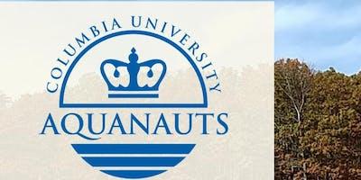 Aquanauts General Meeting