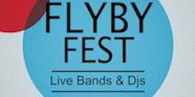 Flyby Fest
