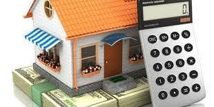 Capitalizing on Tax Reform: Maximizing Real Estate Investor Returns