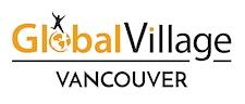 Global Village Vancouver logo