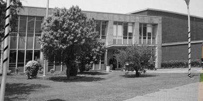 AKHS Class of '79 Reunion