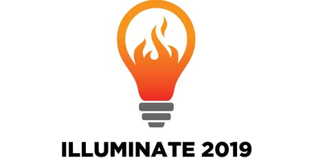 ILLUMINATE APOLOGETICS CONFERENCE 2019: Exploring the Evidence for Christianity tickets