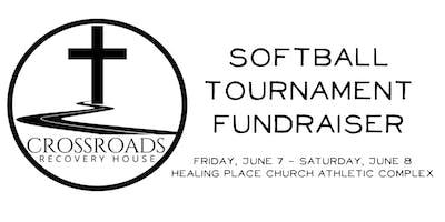 Softball Tournament Fundraiser