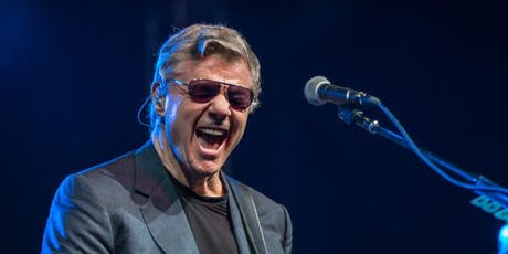 Steve Miller Band + Marty Stuart and His Fabulous Superlatives tickets