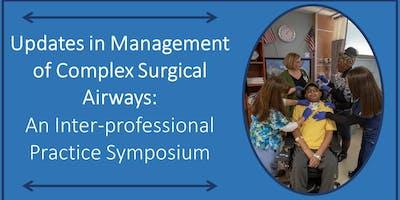 2nd Biannual Inter-professional Practice Symposium