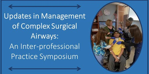 2nd Biannual Inter-professional Practice Symposium