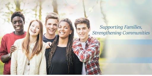 EBA Provider Support Calls