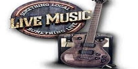 Live Music at Ethel's Old Corral tickets