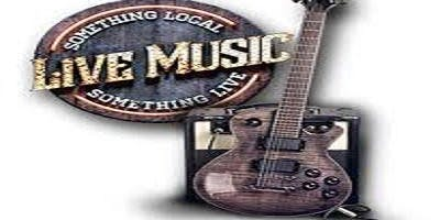 Live Music at Ethel's Old Corral