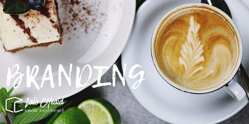 Workshop: Branding - Construindo uma marca forte
