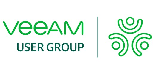 Treasure Valley Veeam User Group June 2019