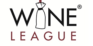 WineLeague®   Competitive Wine Tasting with The Kempe...