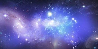 Curso Constelação de Lyra - Sintonização com sua Herança Galáctia