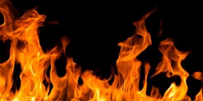 Burn Care: From the Field to the Burn Center