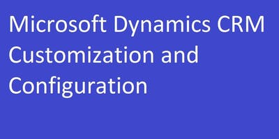 Microsoft+Dynamics+%28365%29+CRM+Customization+an