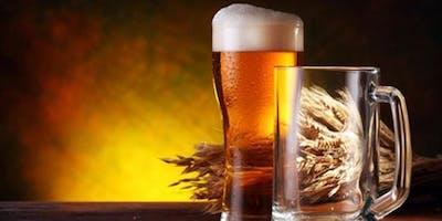 Freo Living Smarties - Beer Making