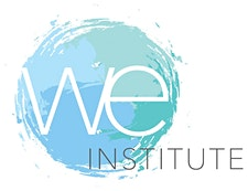 WELLNESS EMPOWERMENT AND TRAINING INSTITUTE logo