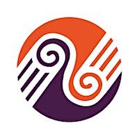 Creative Nation Academy Corporation