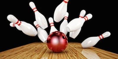Bowling THP