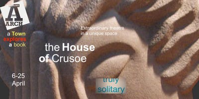The House of Crusoe