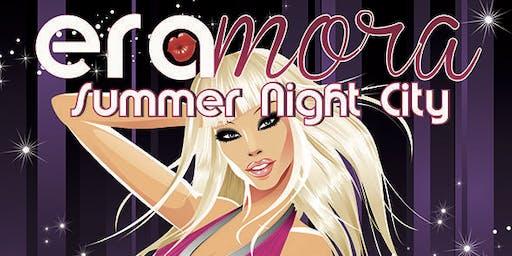 Eramora - Summer Night City