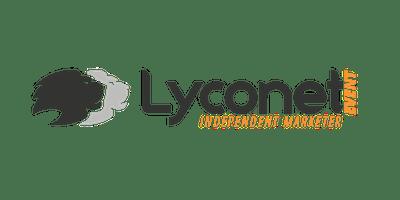 Follow Up - Lyconet